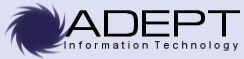 Adept Information Technology